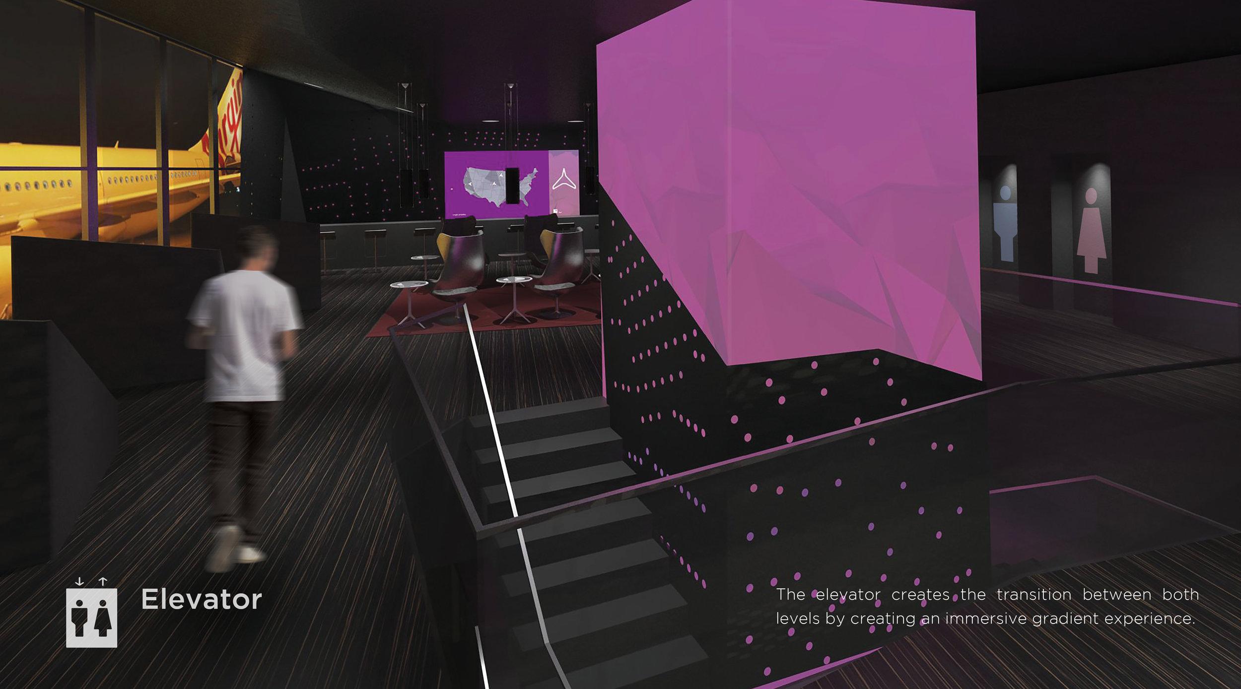 VX_Lounge_7.jpg