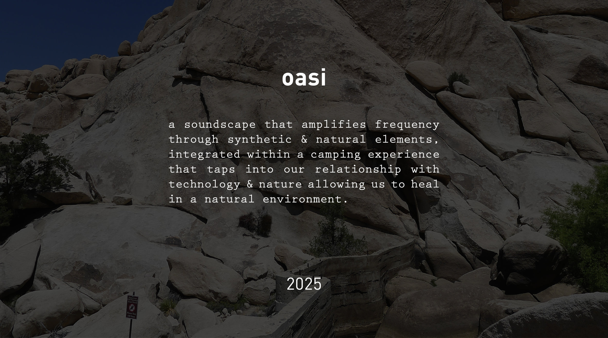 Oasi_Website.jpg