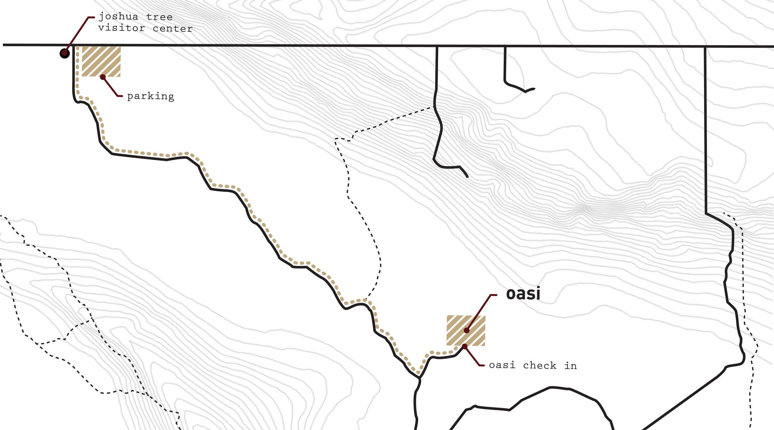Oasi_Website16.jpg