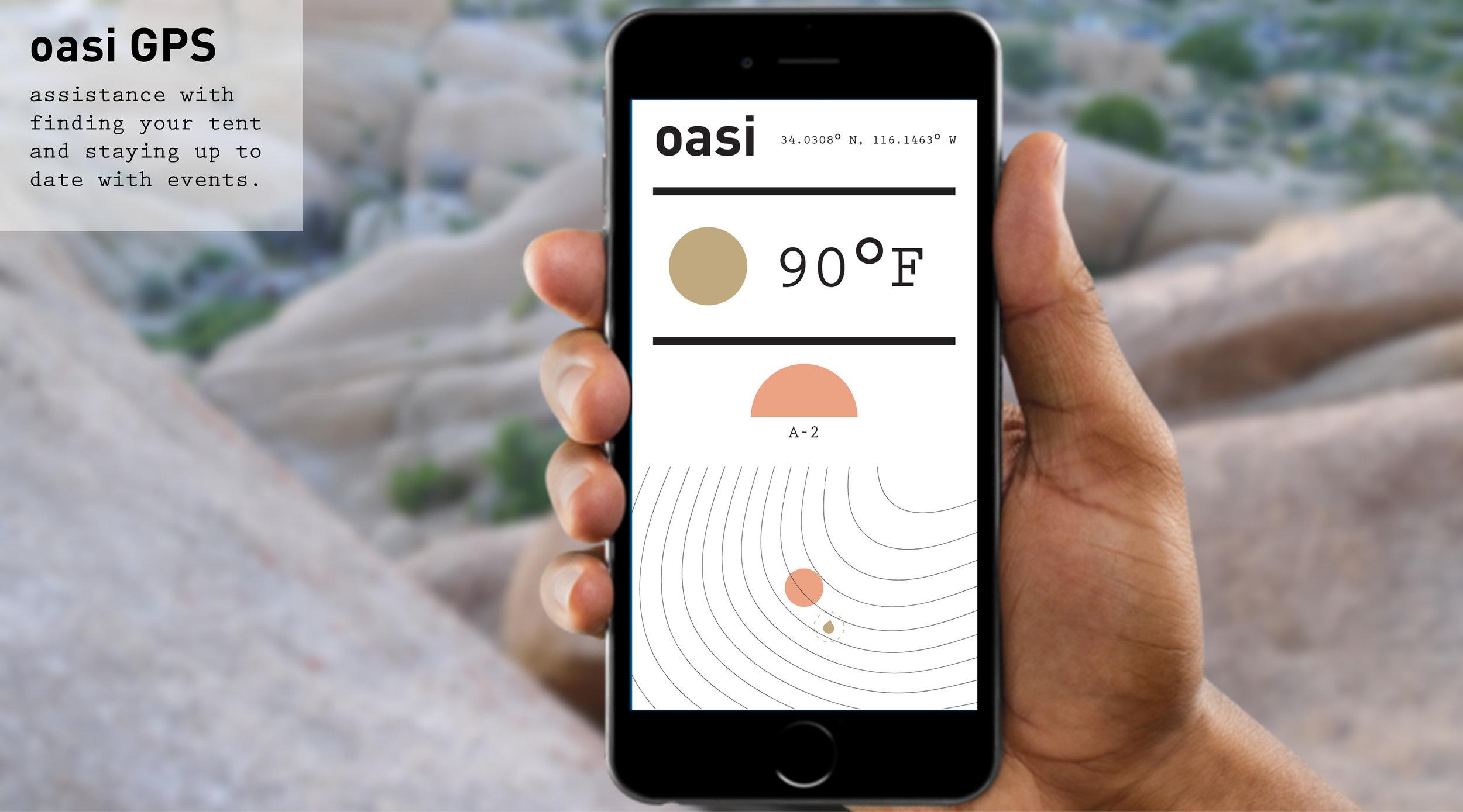 Oasi_Website17.jpg