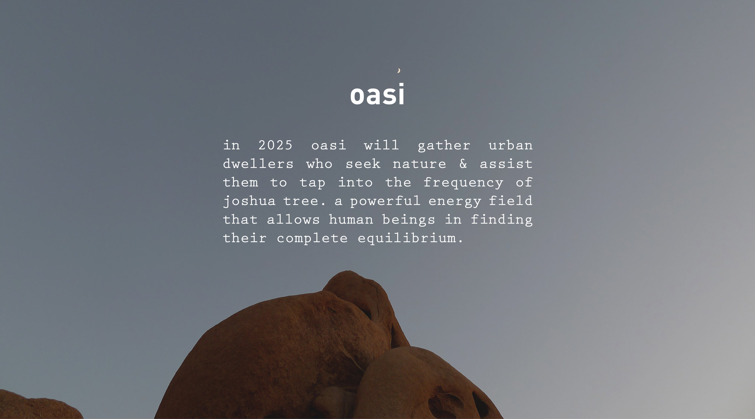 Oasi_Website25.jpg