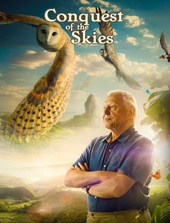 conquest of the skies poster.jpg