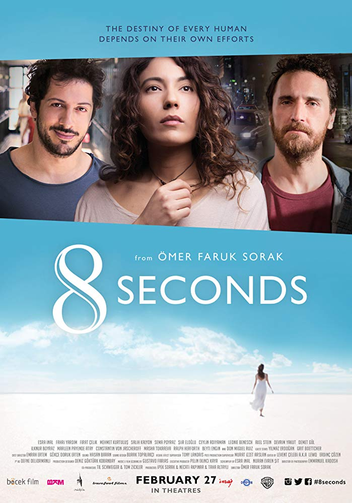 8 seconds poster.jpg