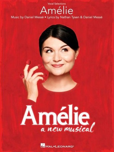 amelie musical crop.jpg