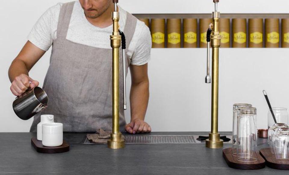 Mork-Chocolate-Brew-House.jpg