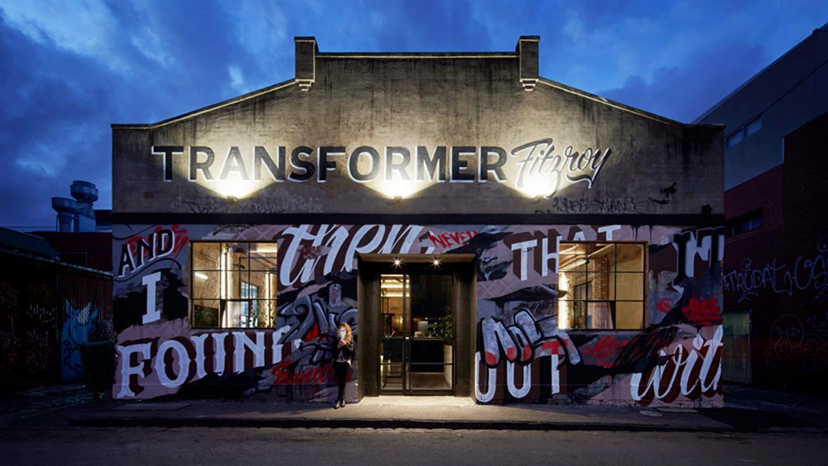 transformer_fitzroy_mel_r_supplied_1280x720.jpg