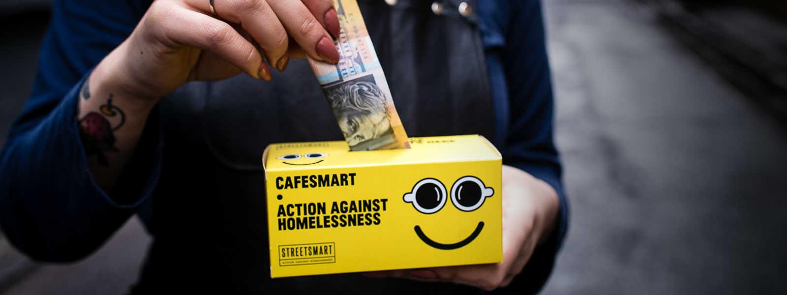 image via CafeSmart by StreetSmart