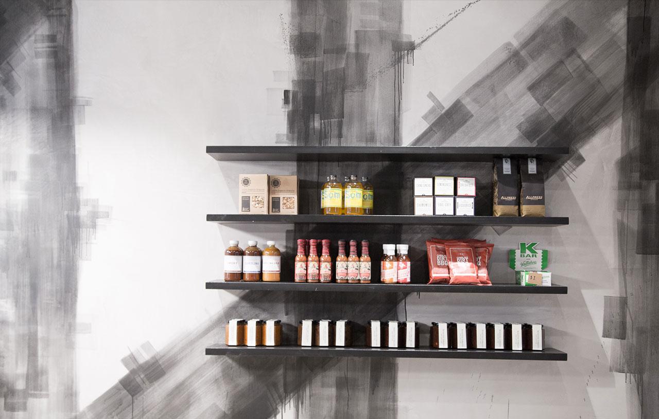 13.retail-shelves.jpg