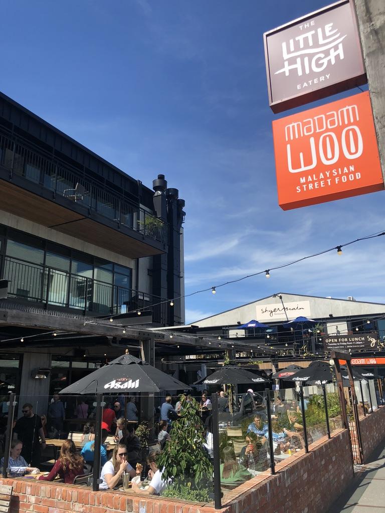 Little High Eatery, Christchurch, New Zealand .jpg