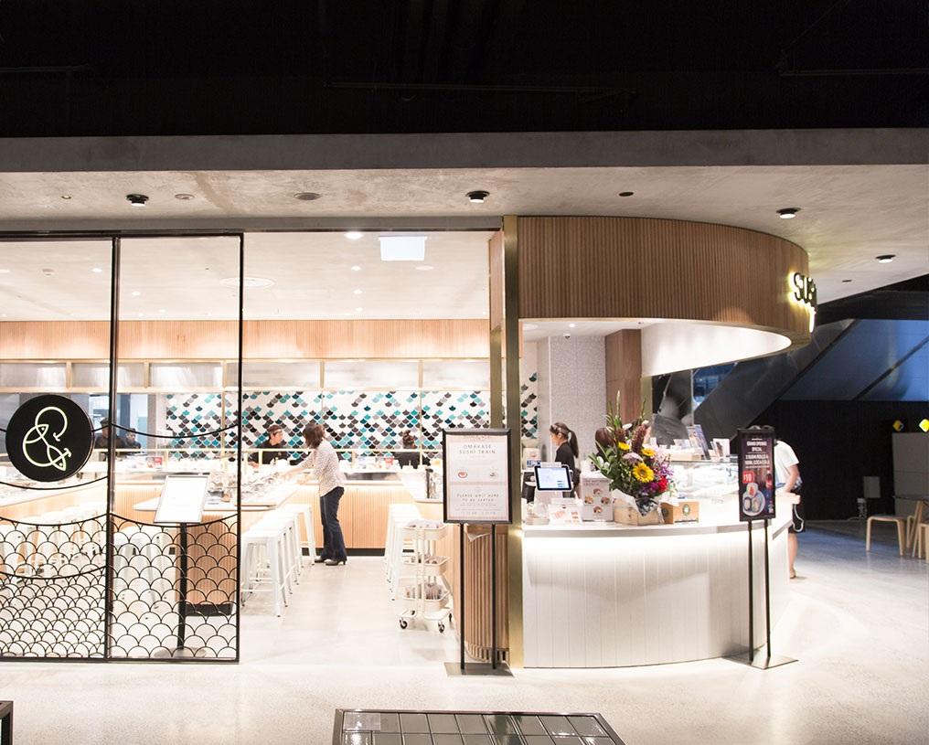 4.new-store-opening.jpg
