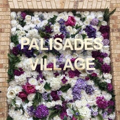 Palisades Village by Caruso, LA