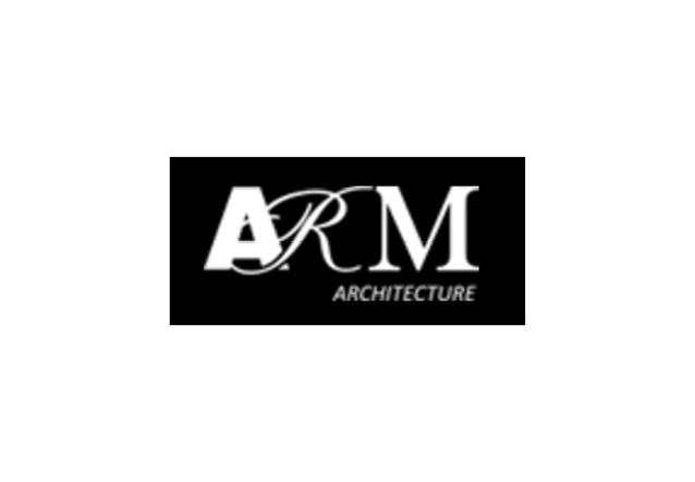 Website logos4.jpg