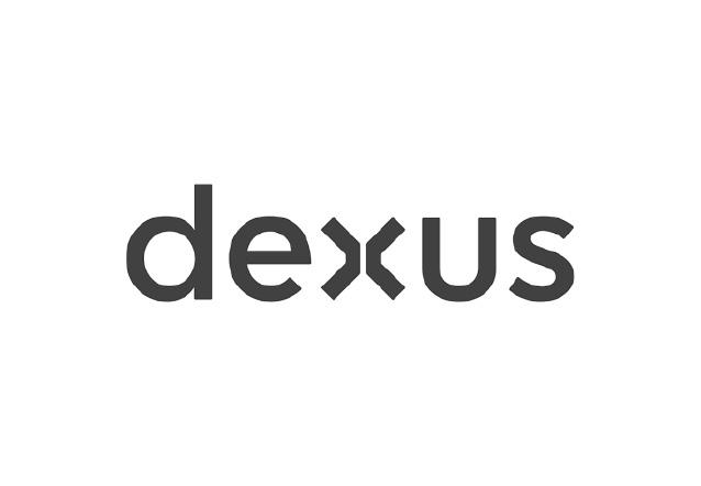 Website logos16.jpg
