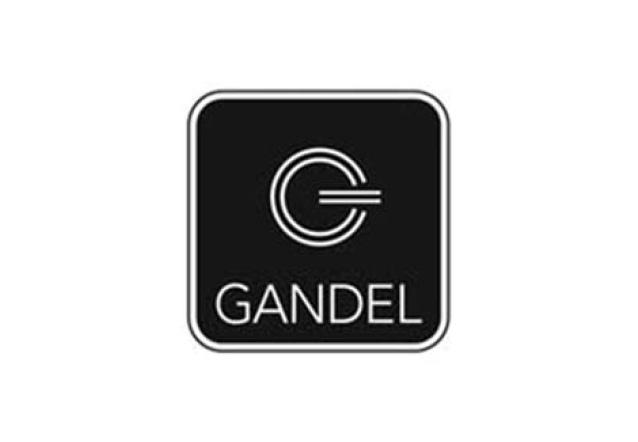 Website logos20.jpg