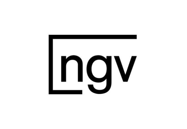 Website logos32.jpg
