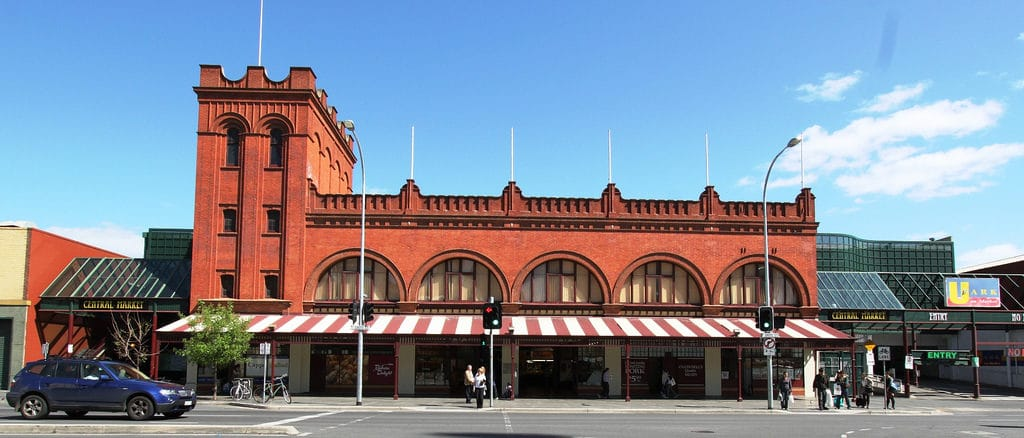 Adelaide-Central-Market-1024x438.jpg