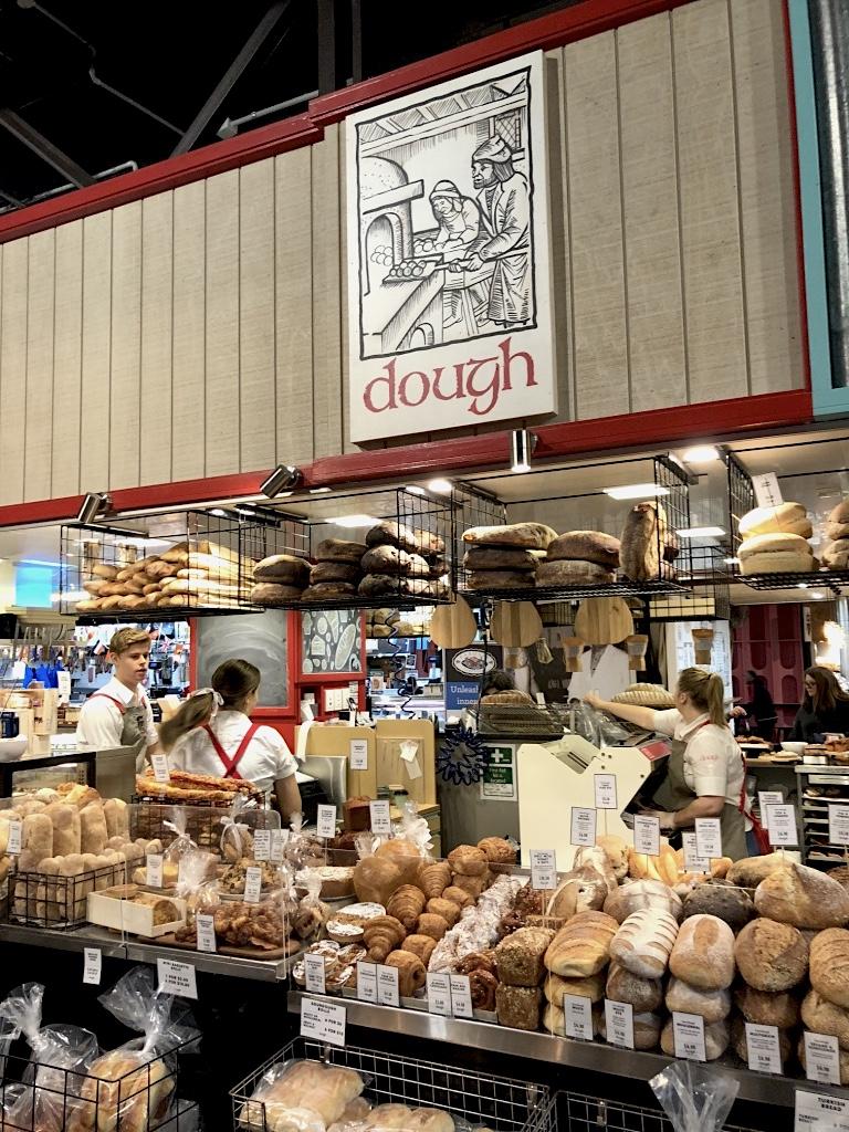 Adelaide Central Market Visit020618_10.jpg