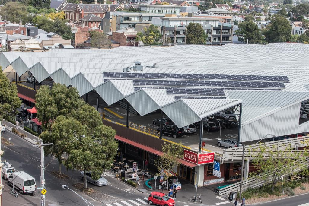 South-Melbourne-Market-Rooftop-Solar-Panels.jpg