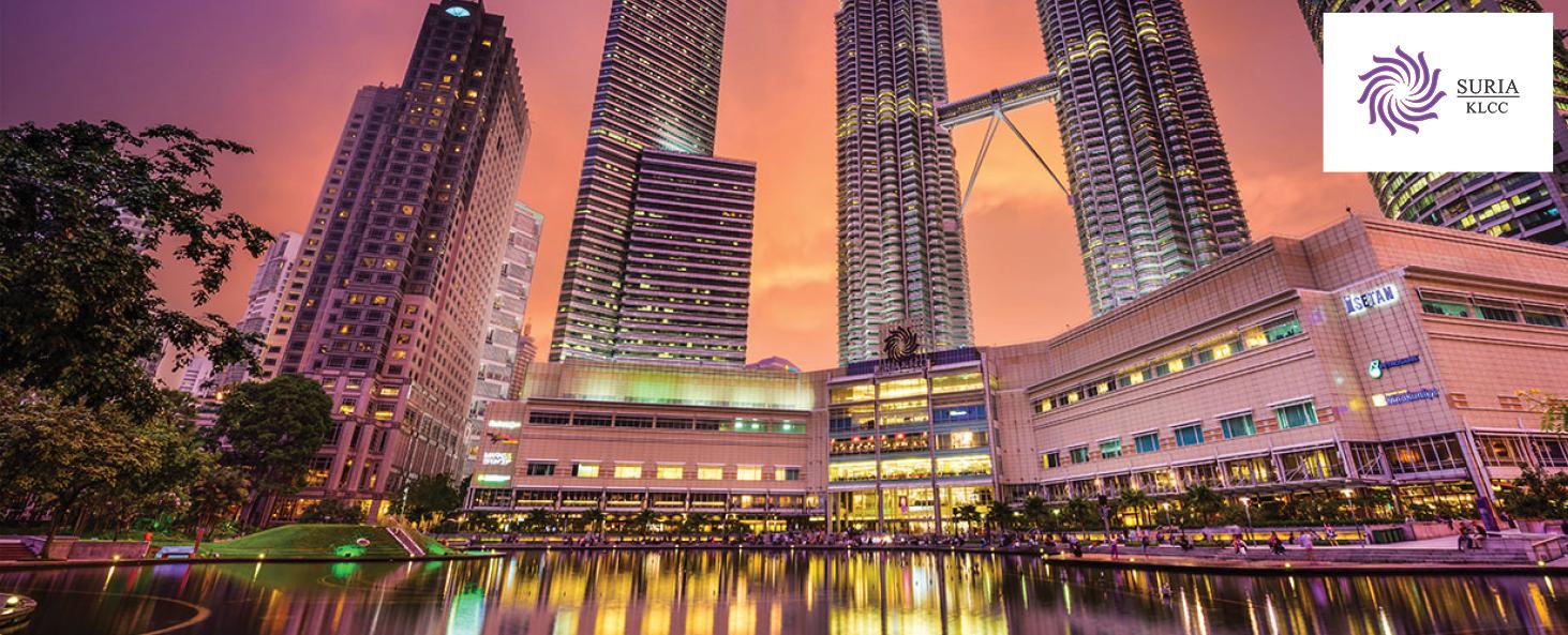 Image via Kuala Lumpur by Hotels.com