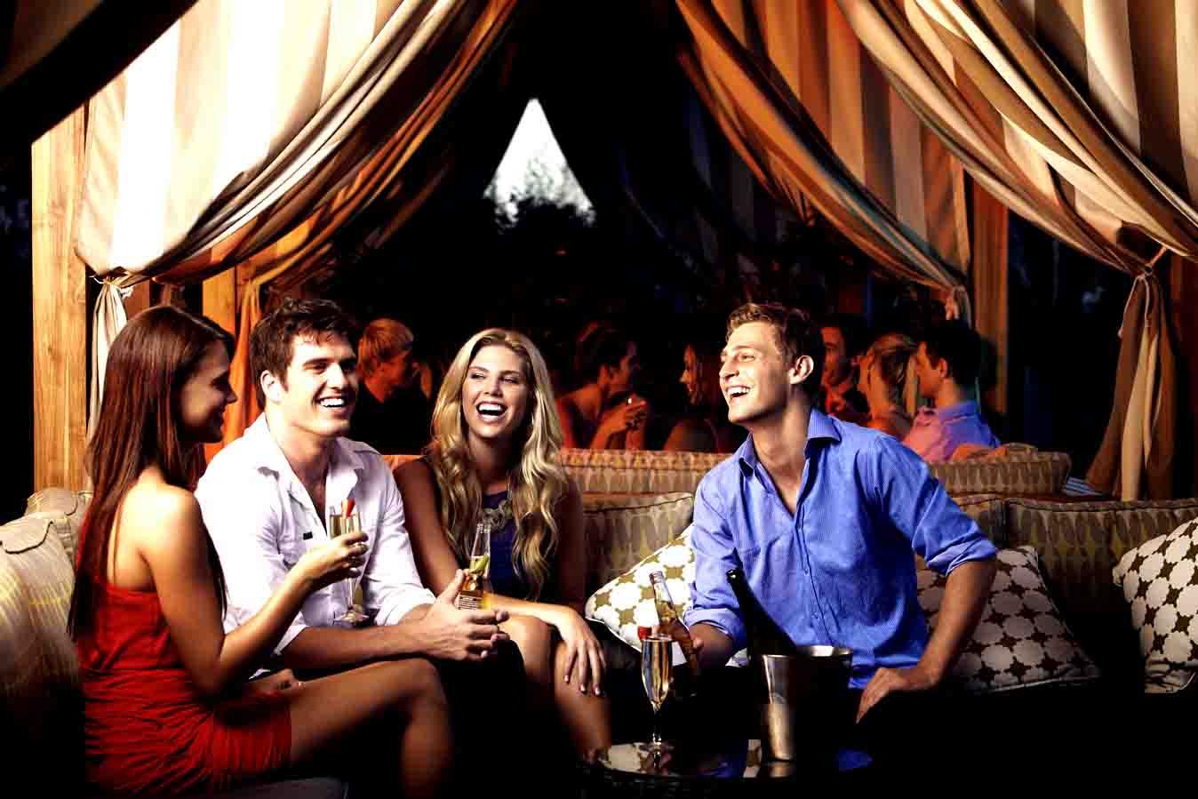 cabana-bar-gold-coast-bars-qld-best-top-good-footy-clubs-cocktail-night-club-010.jpg