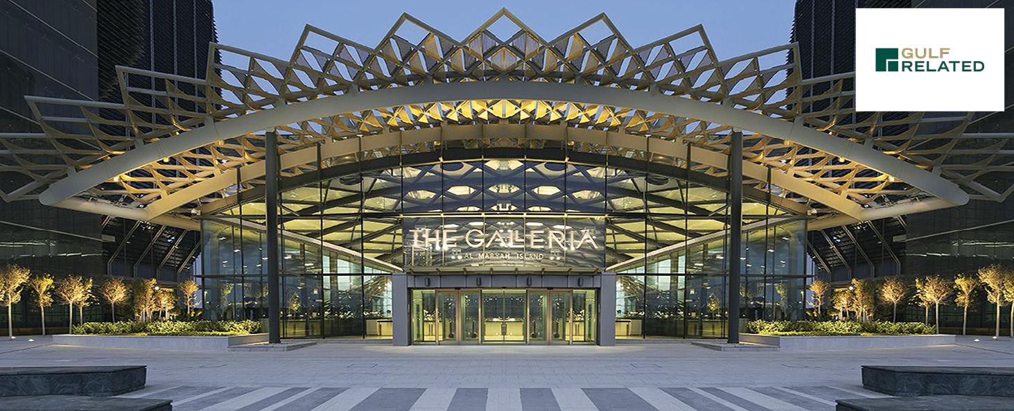 Website banners - The Galleria.jpg