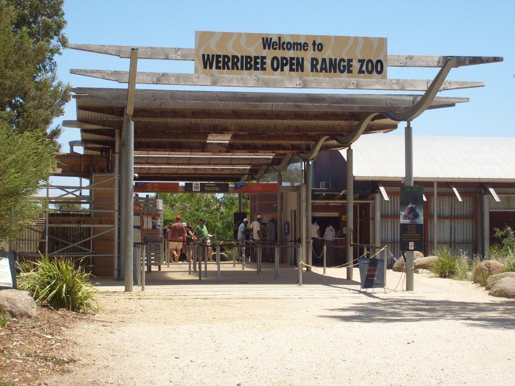 grandparents-week-werribee-open-range-zoo-melbourn31.jpg