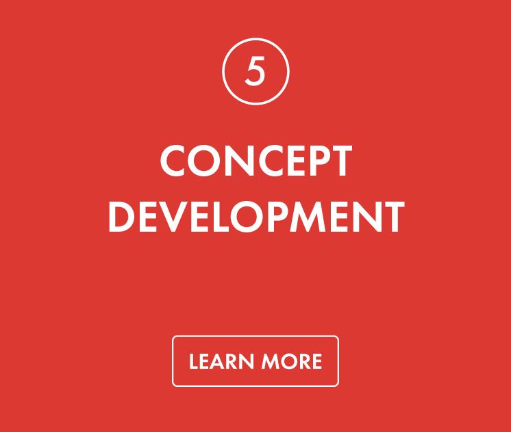 Website_Artwork_2019_Concept.png