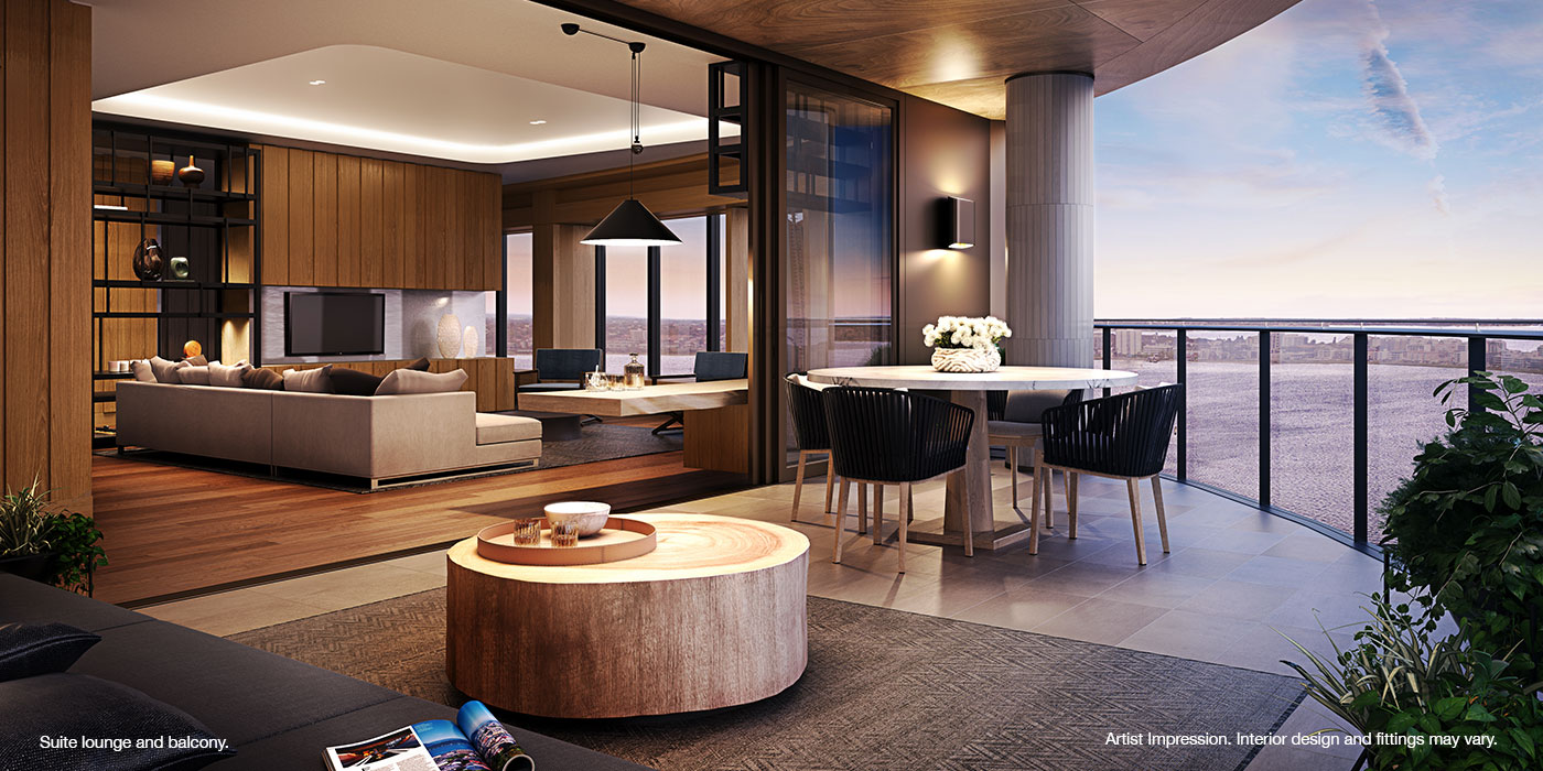 suite-lounge-and-balcony.jpg