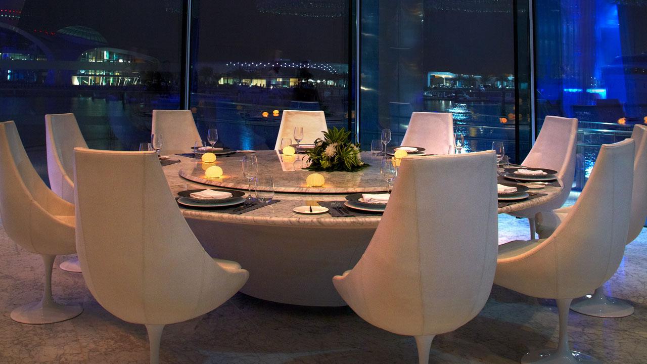 Yas-Viceroy-Abu-Dhabi-Hotel_20.jpg
