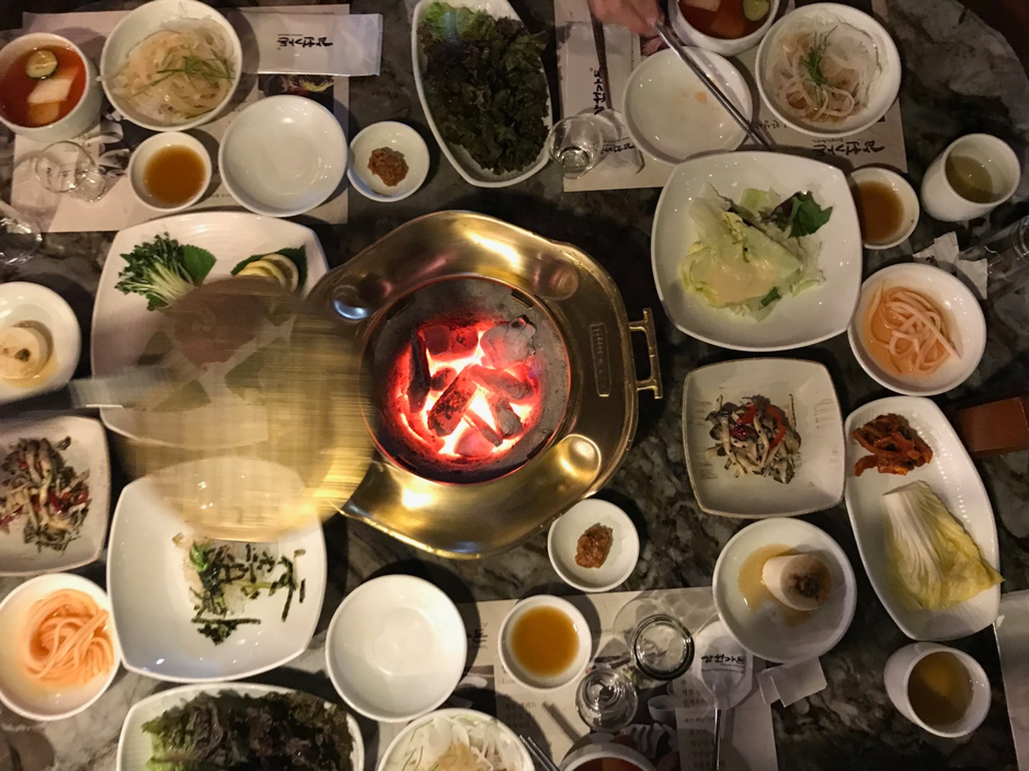 Samwon Garden (credit- Future Food) - 6.png