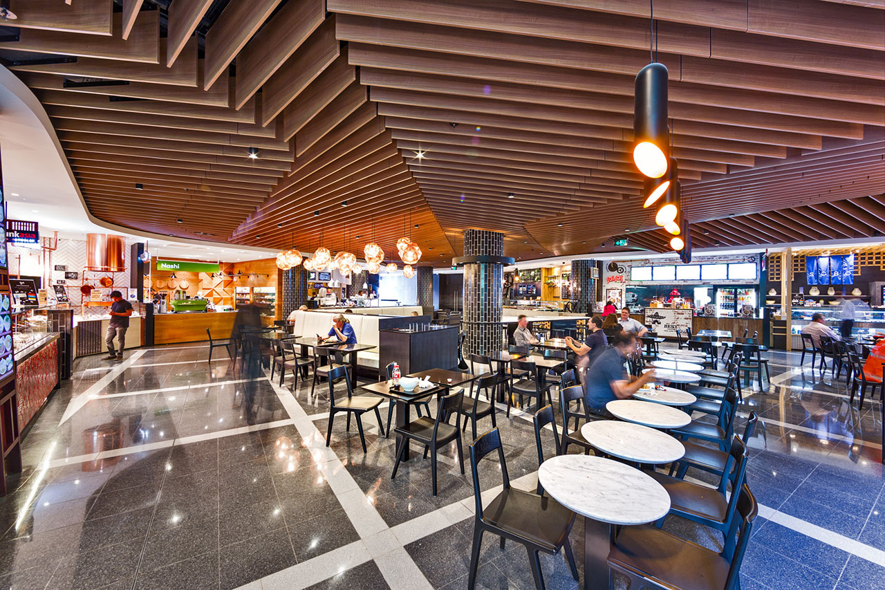 19.the-lunchroom-collins-square.jpg