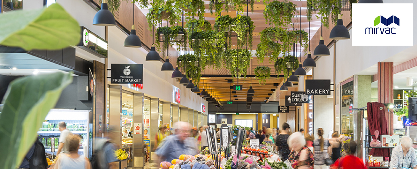 Website banners - Toombul Shopping Centre.jpg