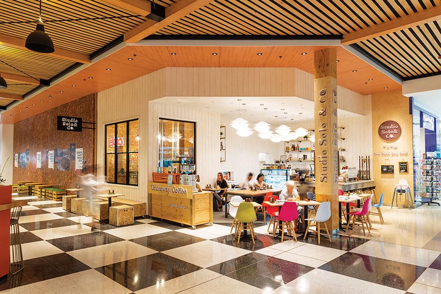 Toombul Shopping Centre240818_01.jpg