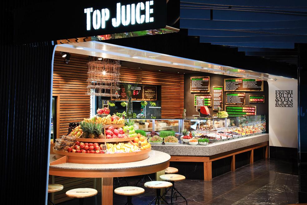 Top Juice-Level5-Westfield Sydney-28Oct2010 (24).jpg