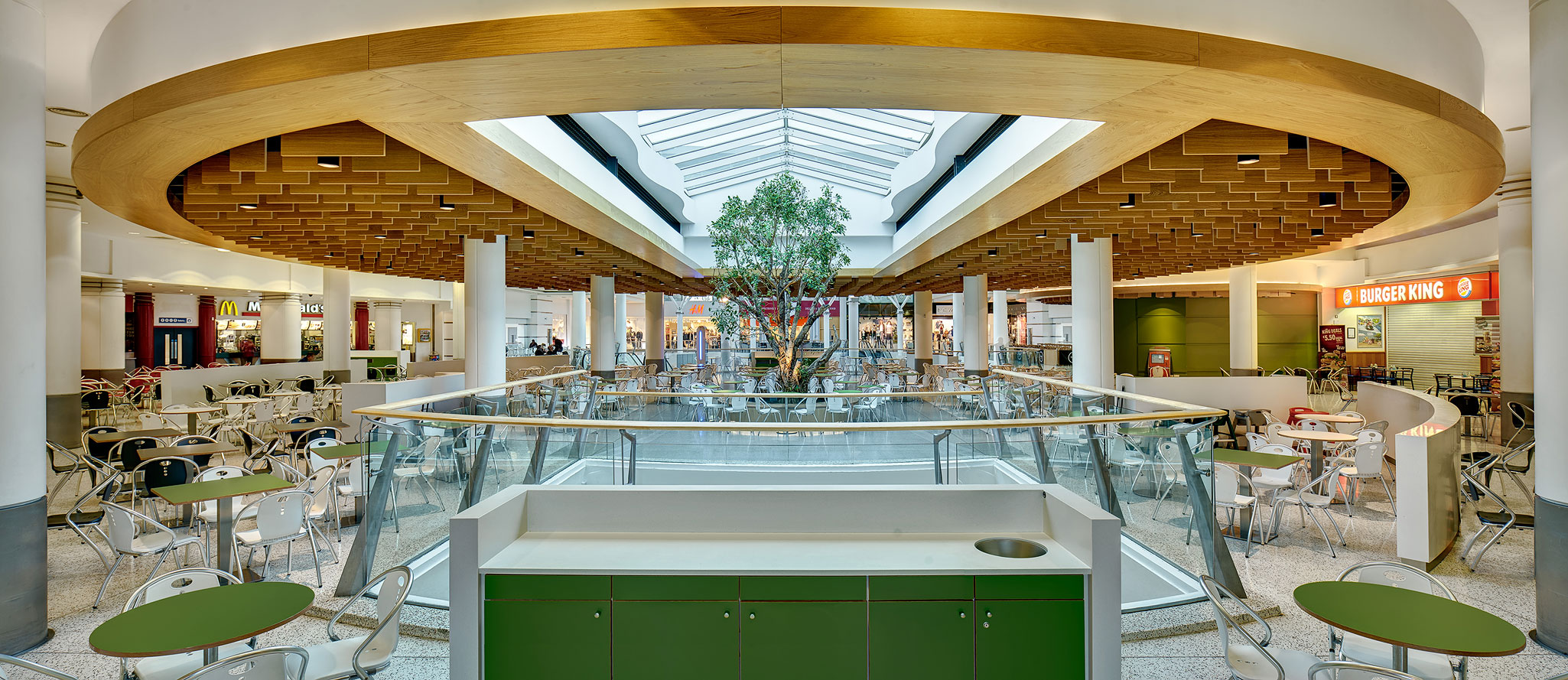 ECO-149-Liffey-Valley-Food-Court-liffey-valley-shopping-centre-1.jpg