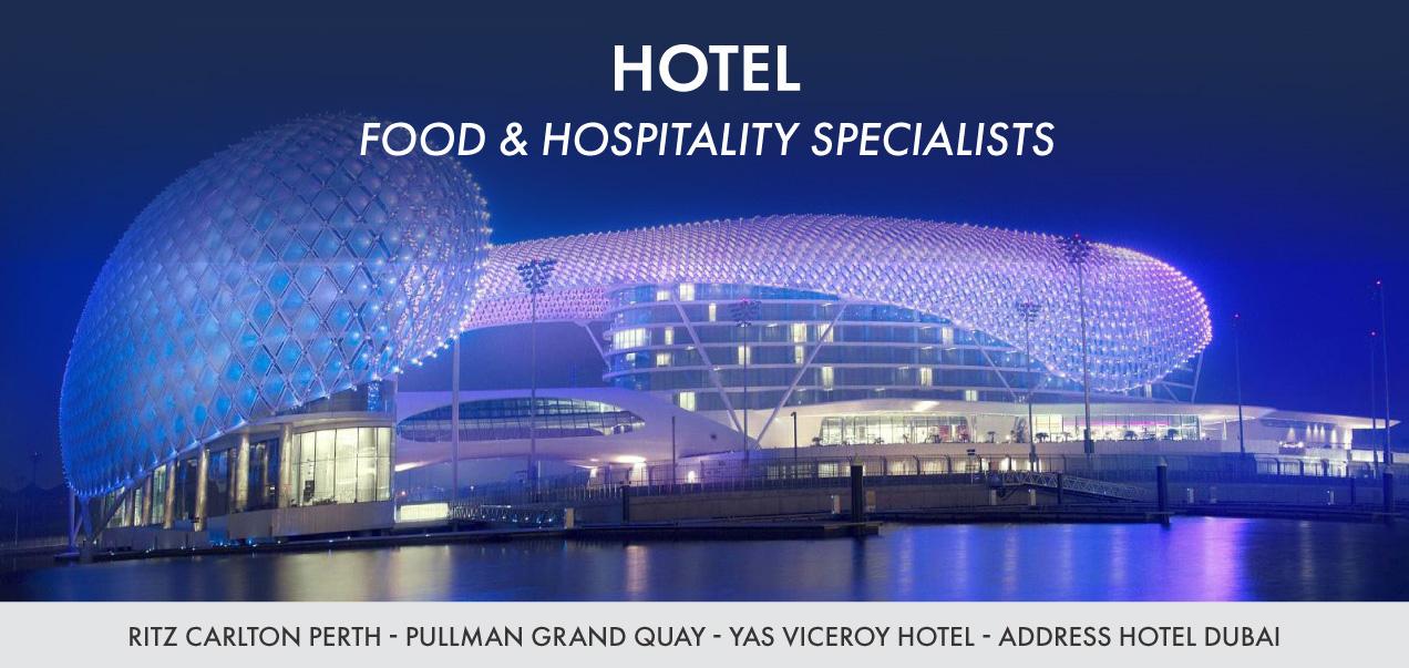 Yas-Viceroy-Hotel-Banner.jpg