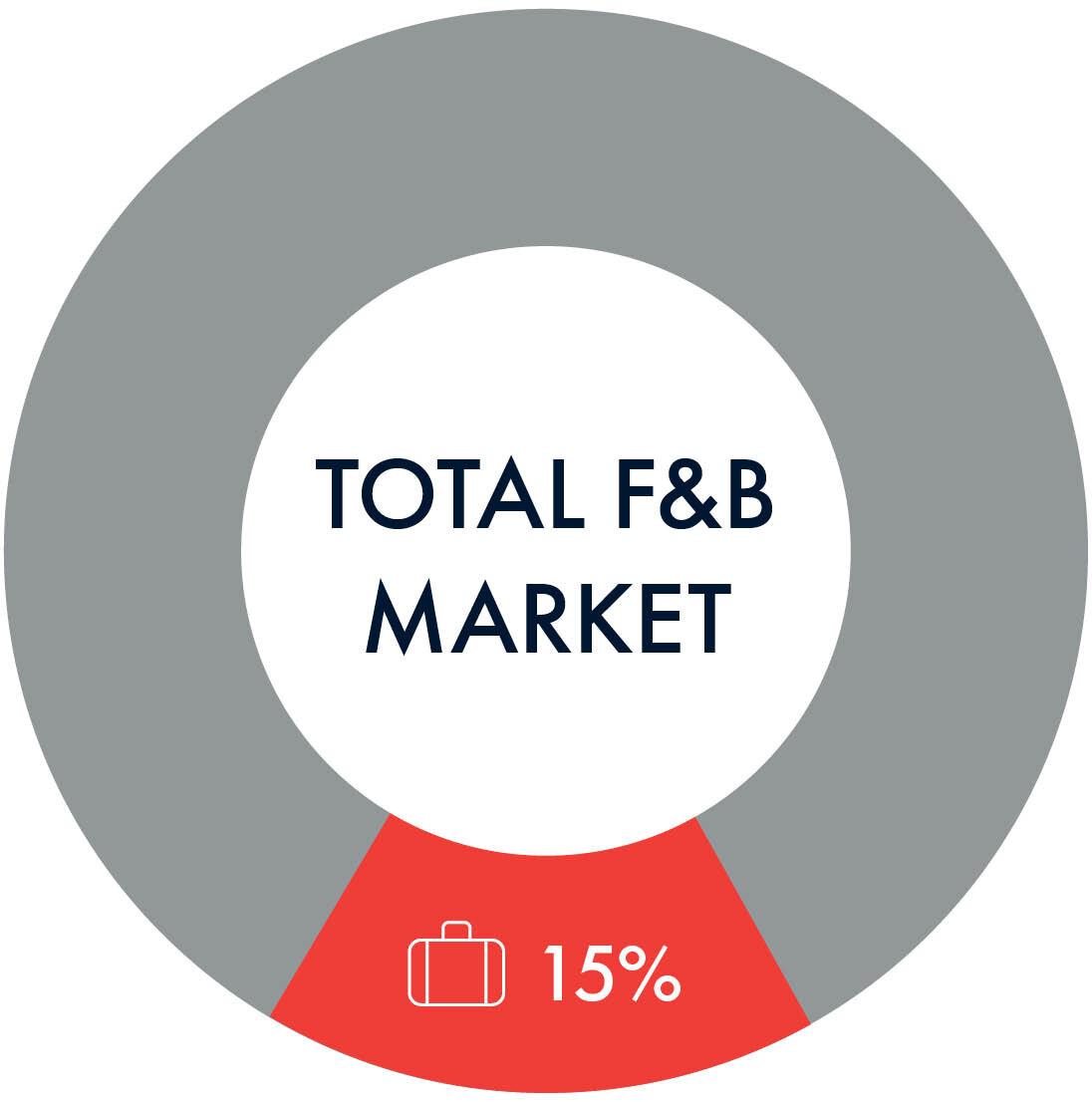 BLOG infographics.jpg