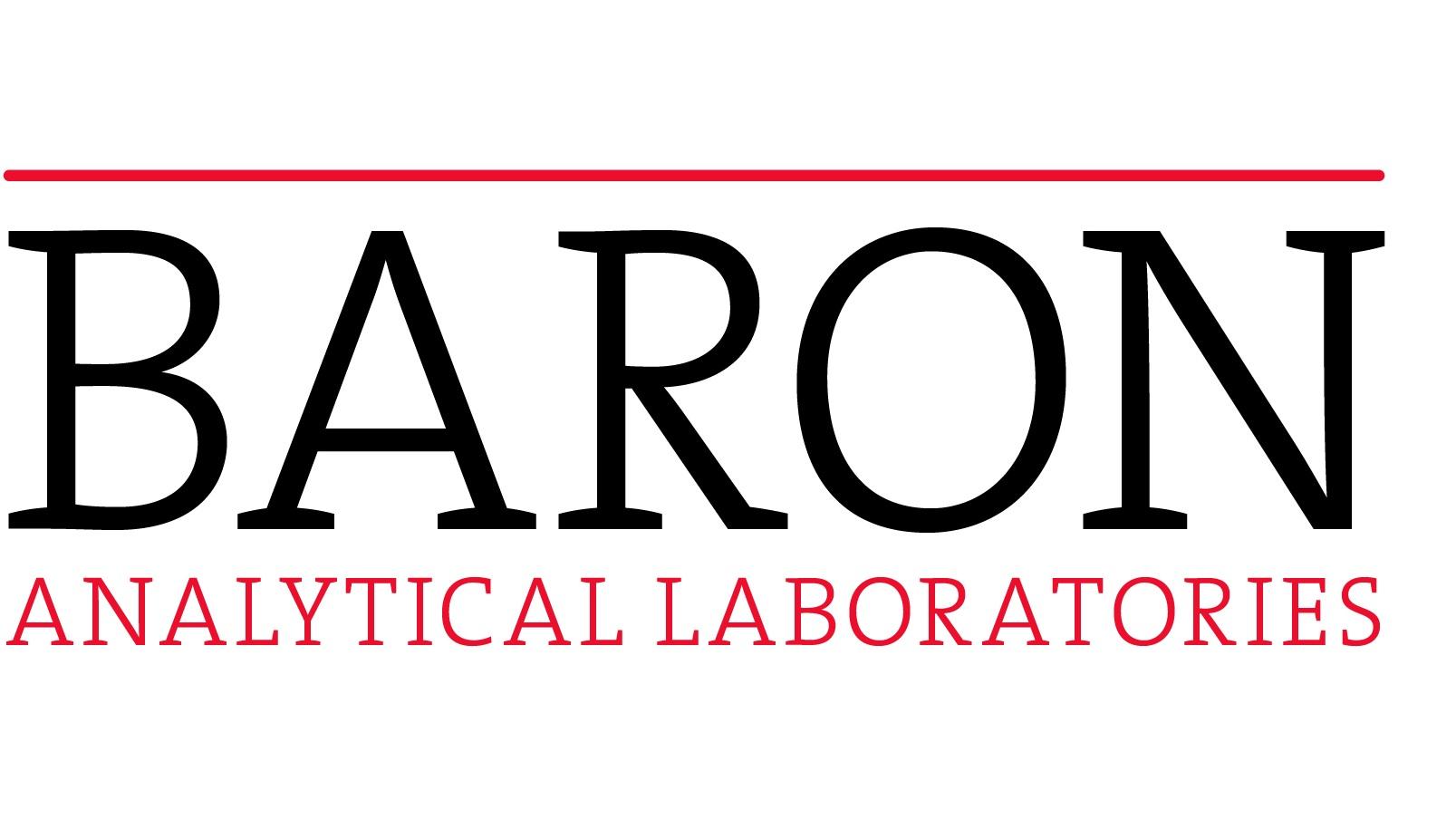 BaronLabsBranding_FIN_opt+1.jpg