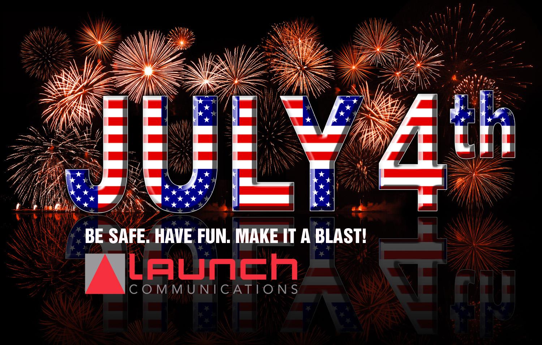 LaunchComm_July 4_2019_shutterstock_90938999.jpg