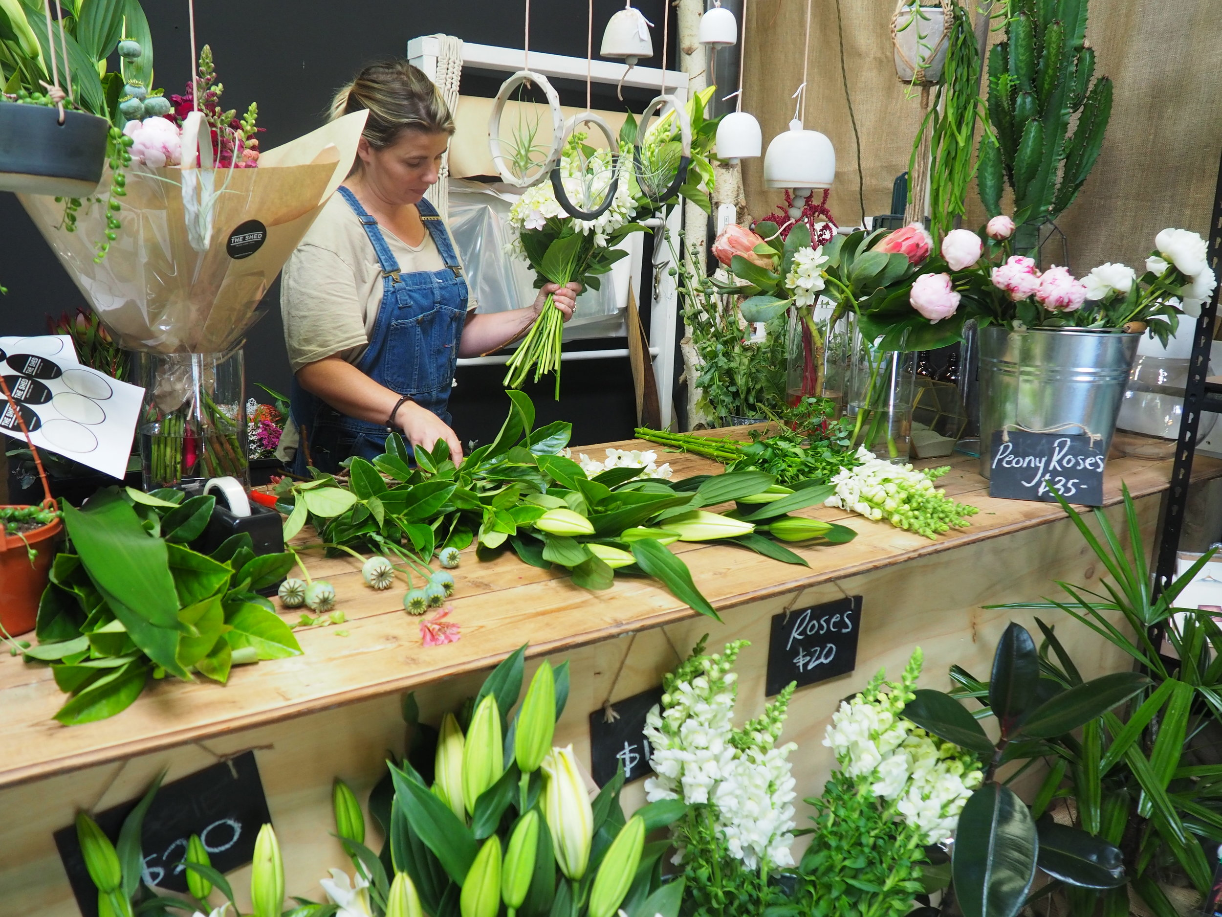 The shed a- florist.JPG