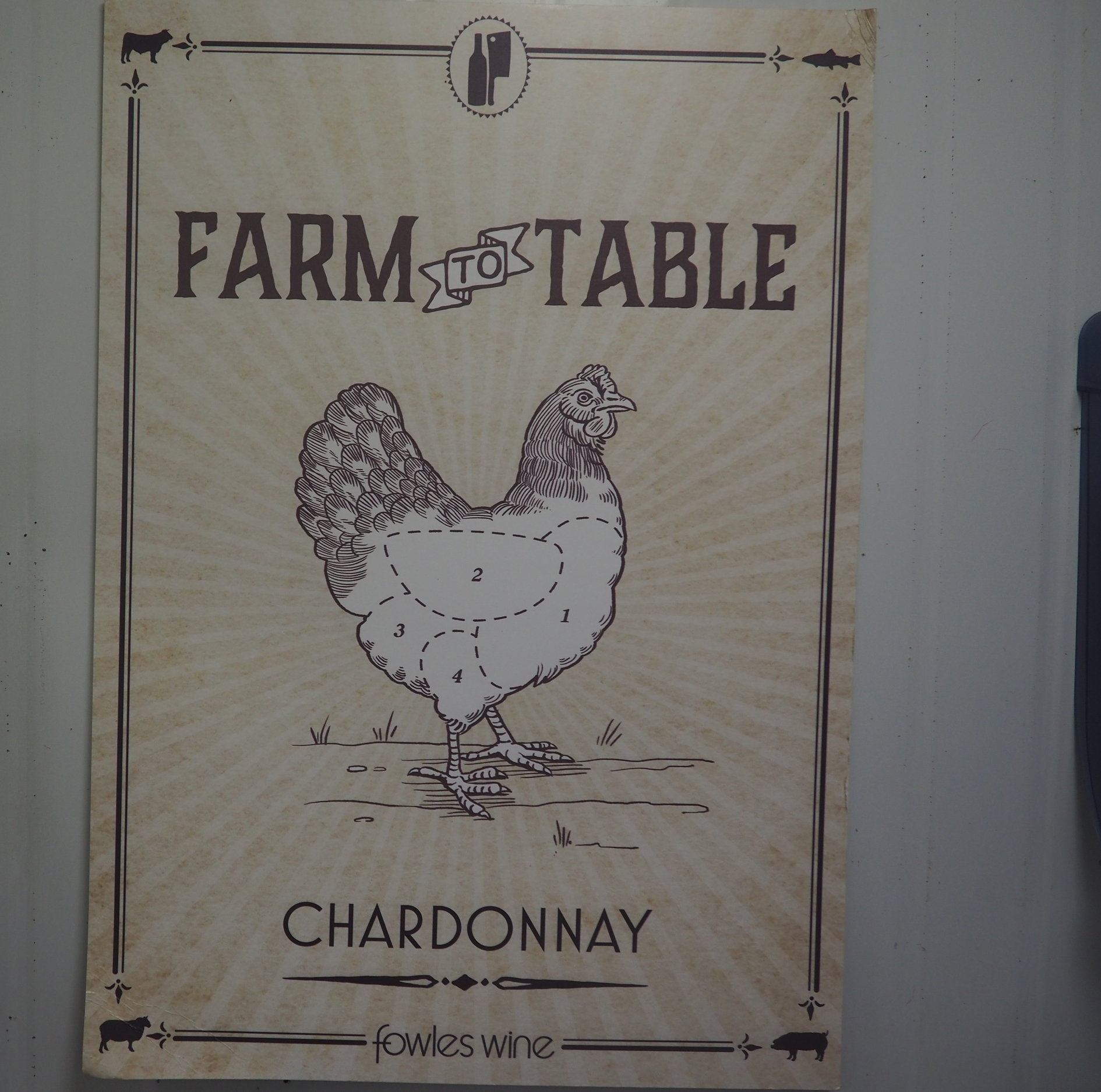 The shed a - Farm to table.JPG