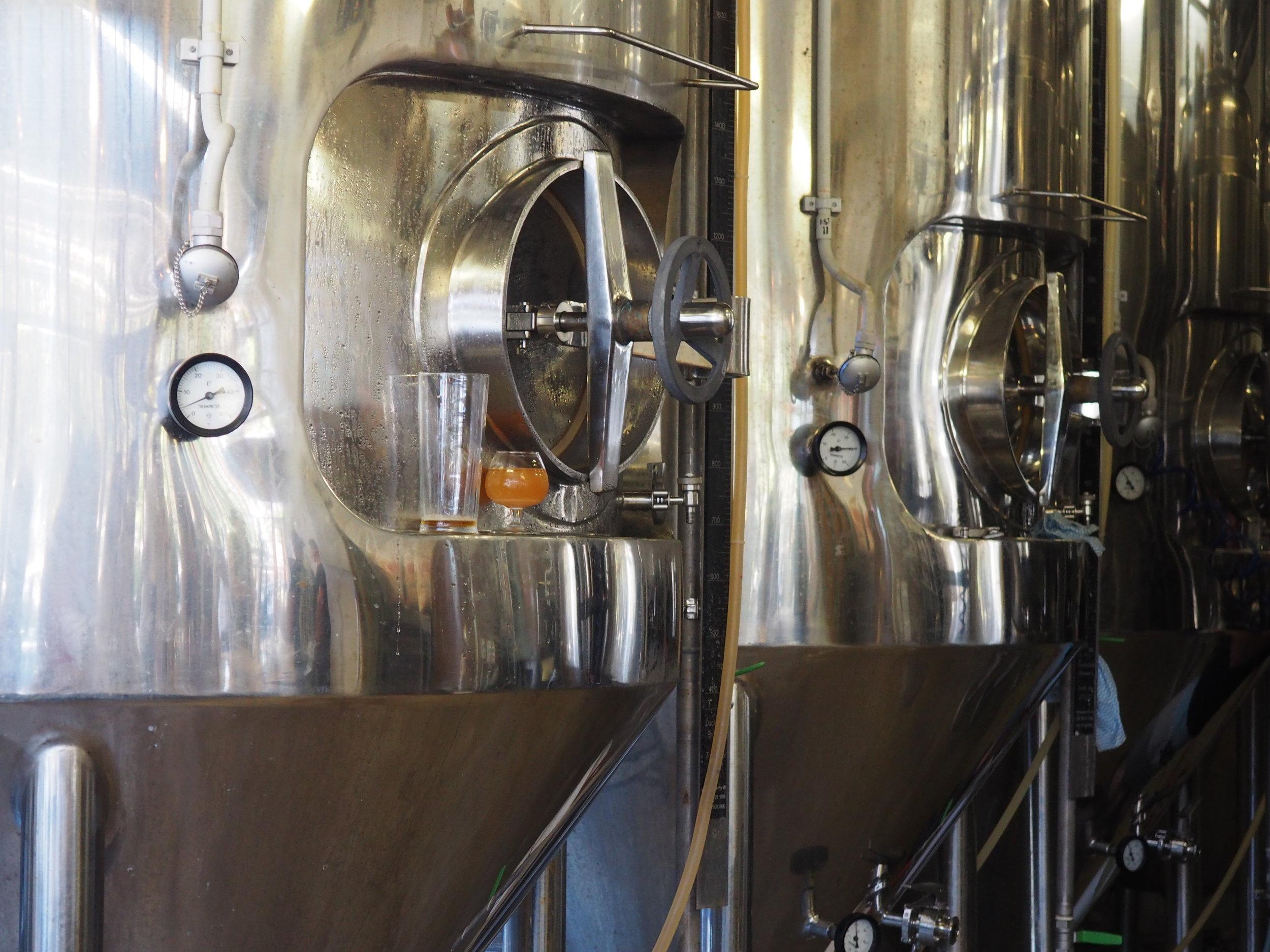 Beer machines.JPG