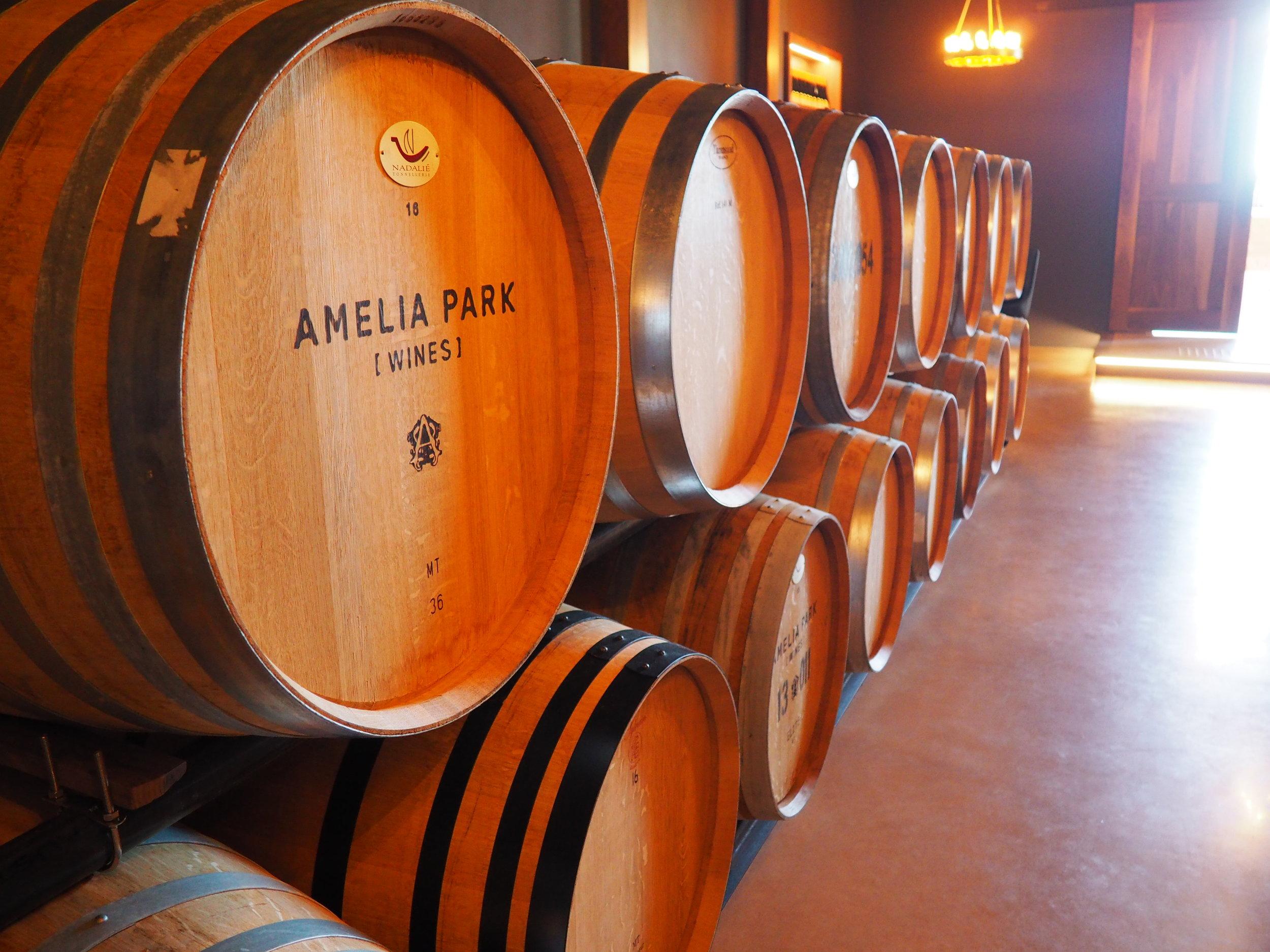 Wine Barral.JPG