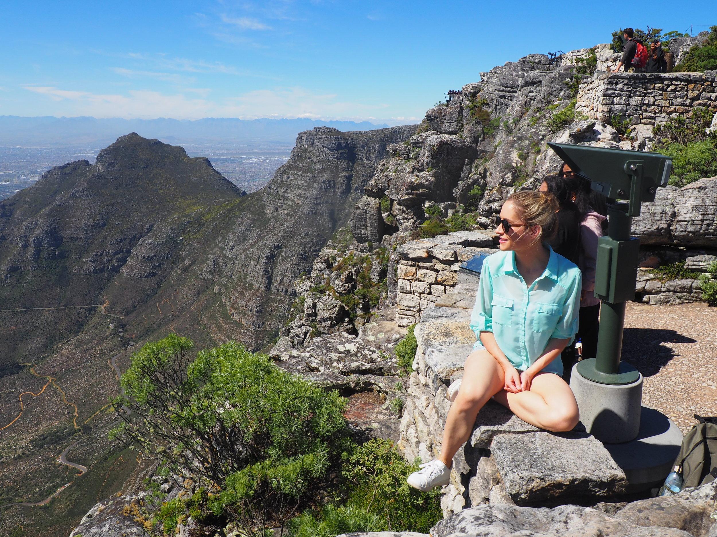 Table Mountain feat.JPG