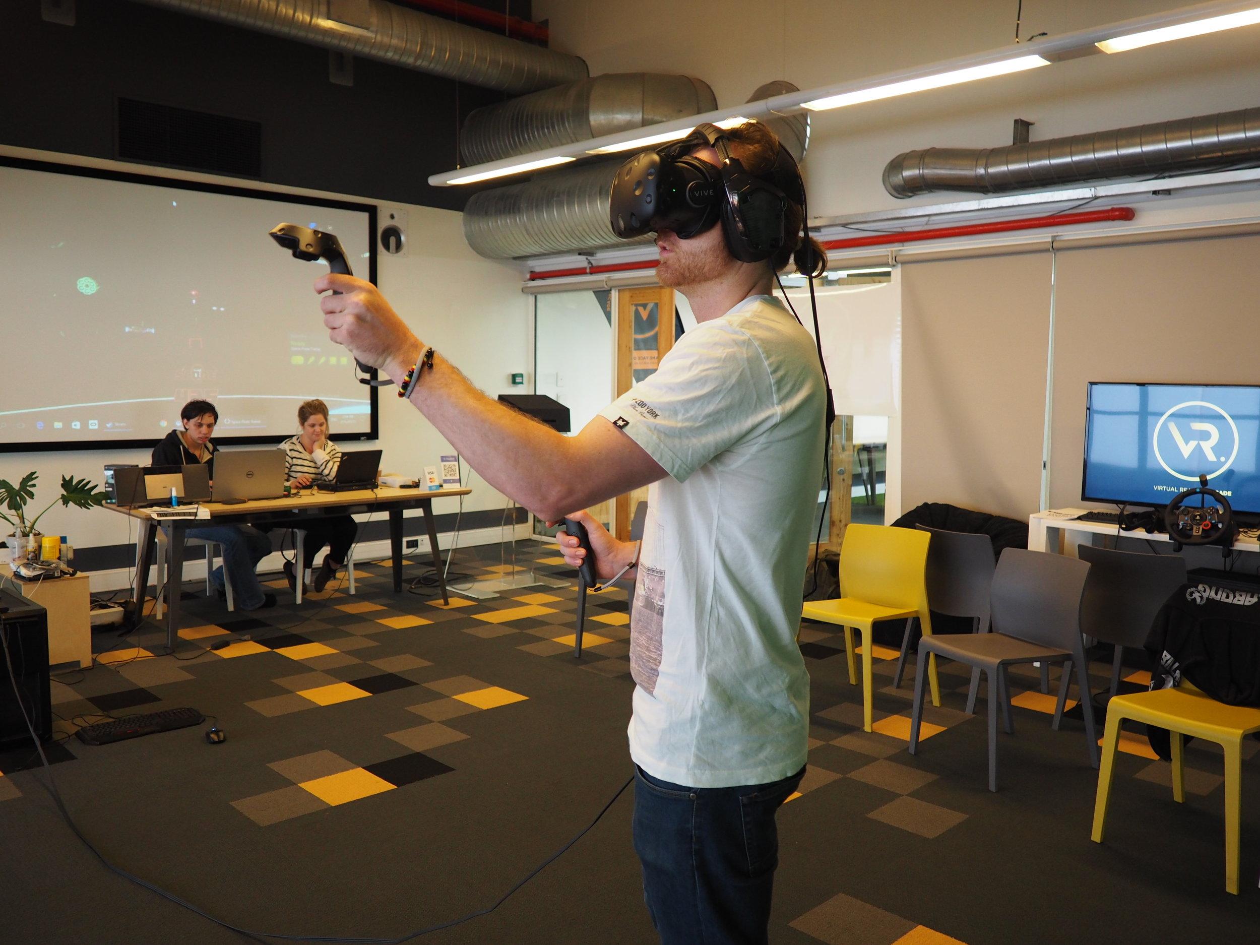 V & A VR feat lawson.JPG
