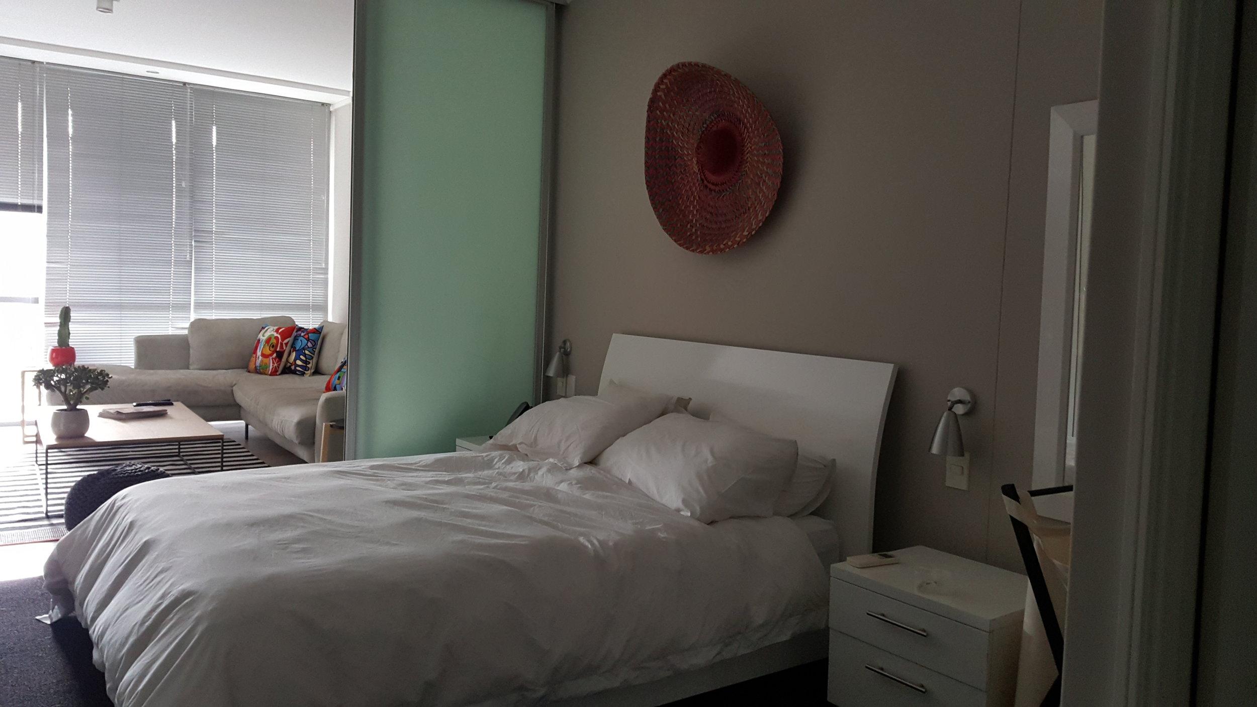 Air BNB bed.jpg