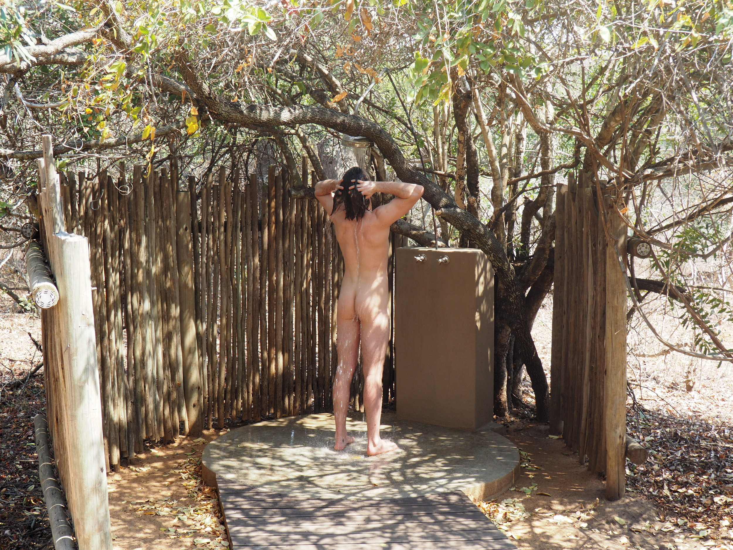 outdoor shower feat lawson.JPG