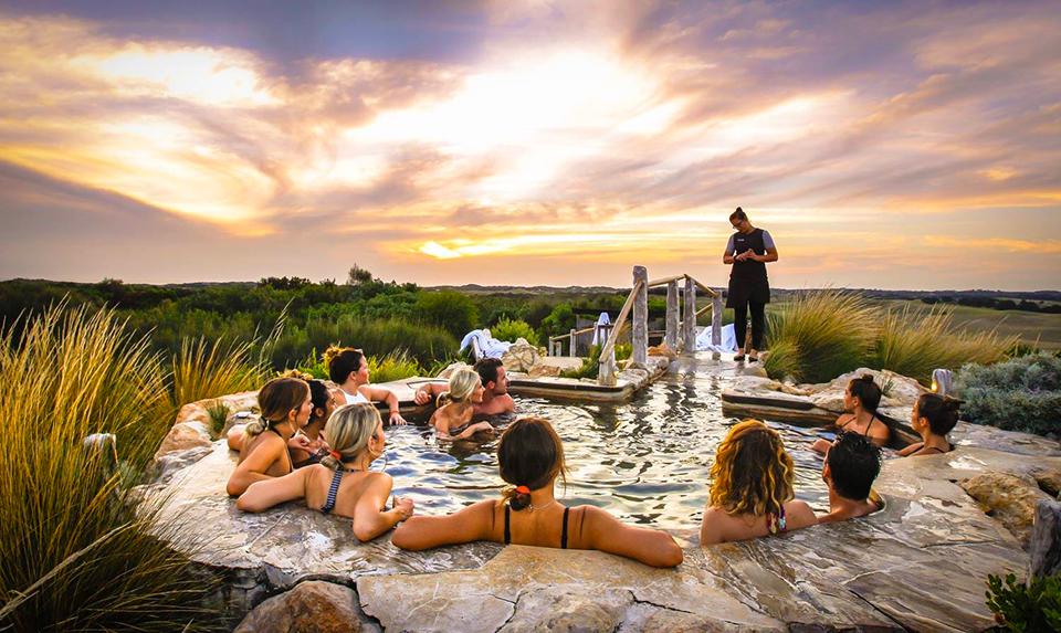Hotspring top pool 2.jpg