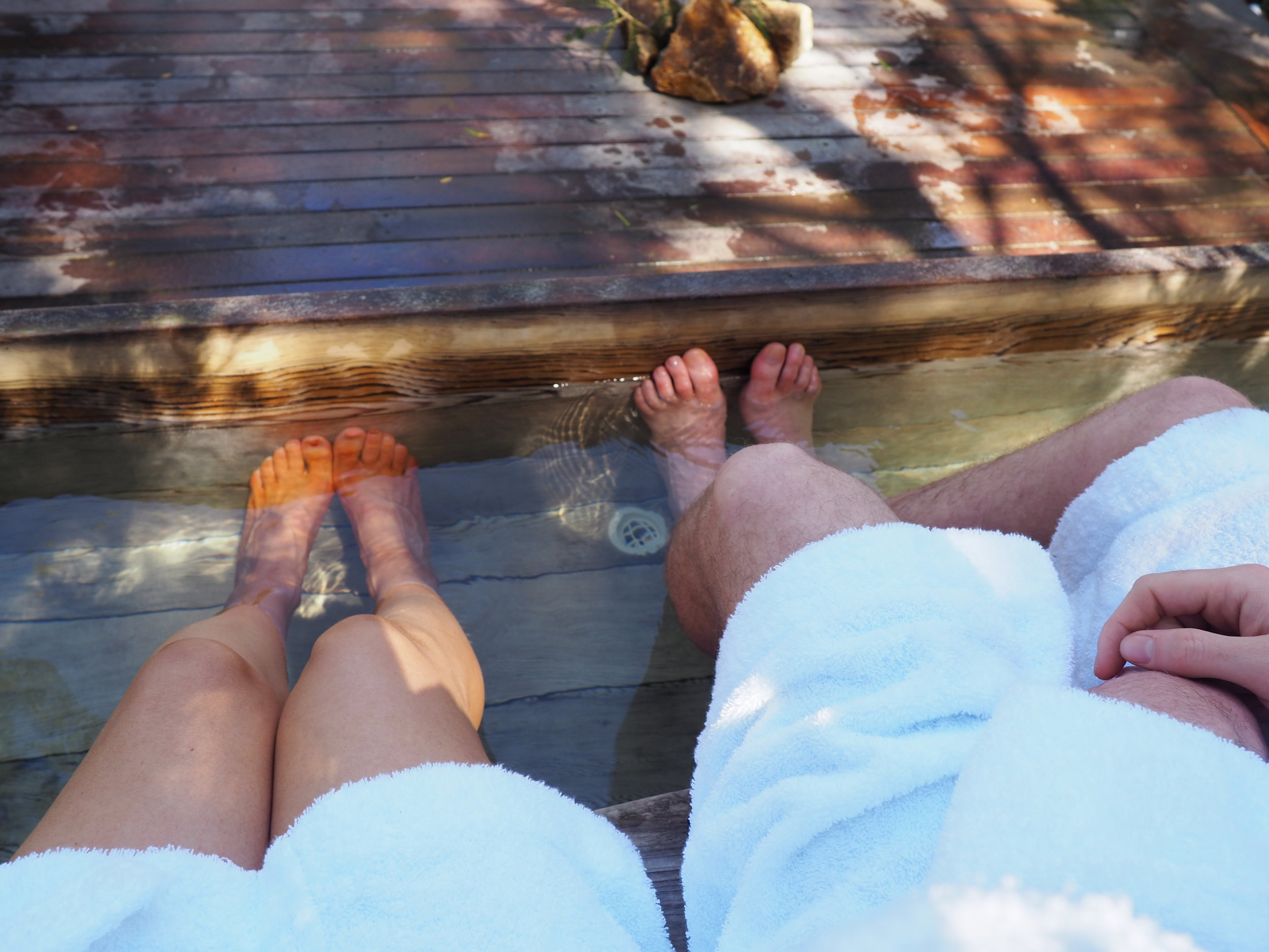 Hotspring foot spa.JPG
