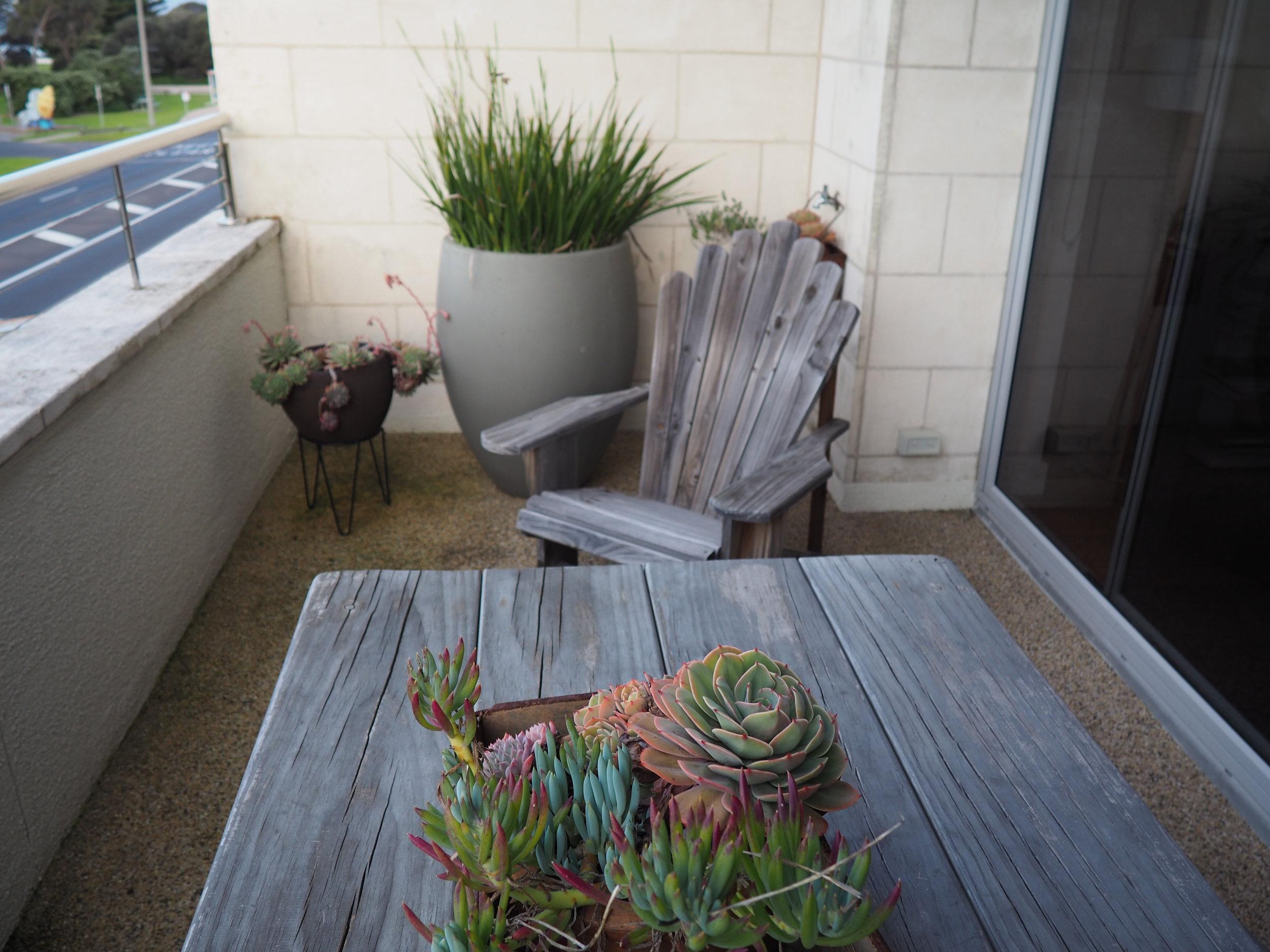 Aquabelle balcony.JPG